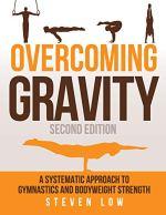 overcoming-gravity