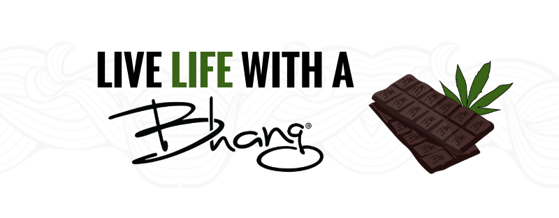Bhang Inc Set to Commence Trading July 11, 2019 | the deep dive