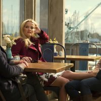 Big Little Lies Premieres on HBO Tonight