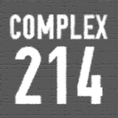 Complex 214
