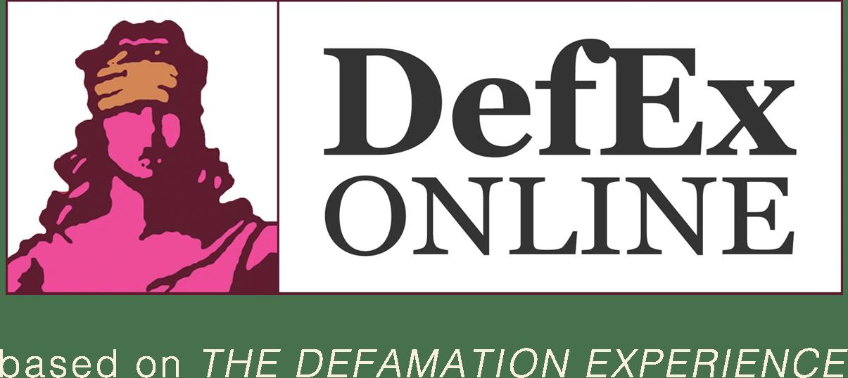 DefEx Online