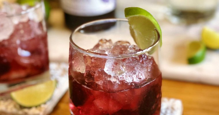 Ultimate Margarita Recipe