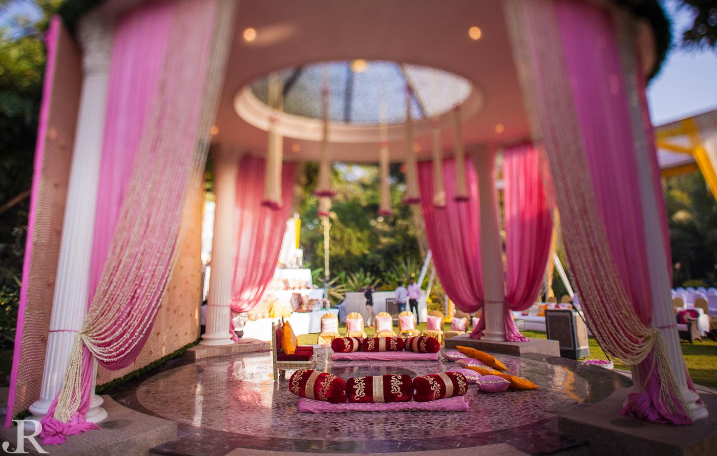 Vendor Feature The Wedding Design Company Thedelhibride An Indian Wedding Blog