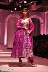 IBFW 2013 Adarsh Gill 27