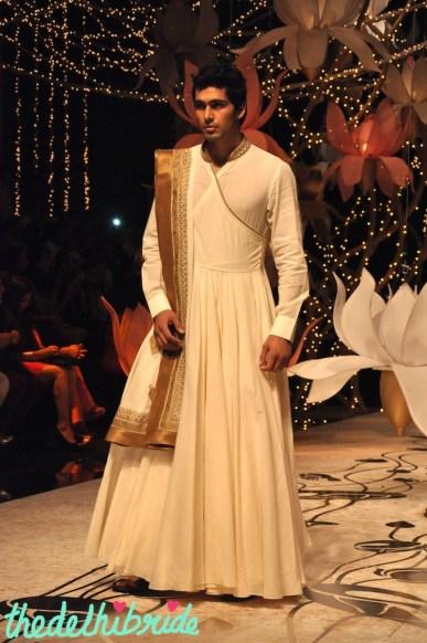 IBFW 2013 Rohit Bal 24