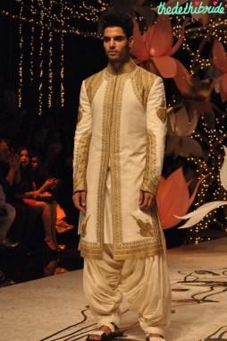 IBFW 2013 Rohit Bal 28