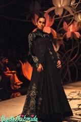 IBFW 2013 Rohit Bal 5