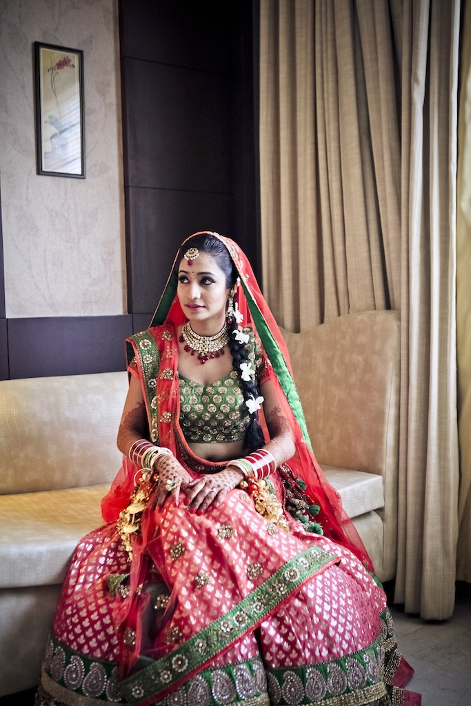 indian wedding planning guide