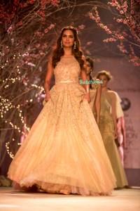 Reception Dresses For Brides Indian - Cheap Wedding Dresses