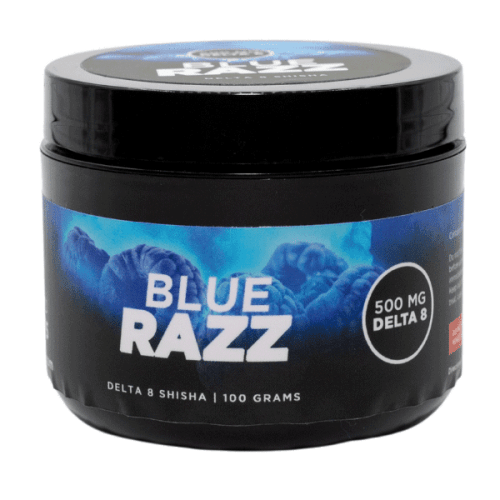 CC-Blue-Razz-Shisha1