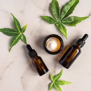 how to use and what are benefits of delta 8 thc