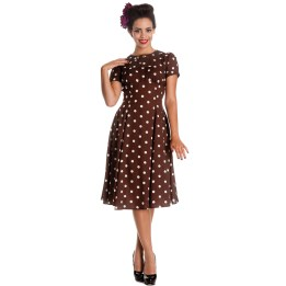 hell-bunny-44287-madden-40s-polka-dot-dress-brown-g