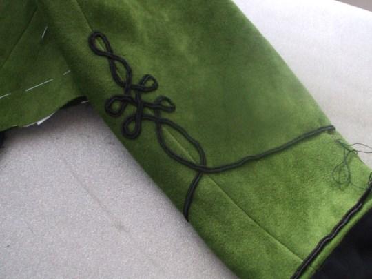 sewing stuff 001