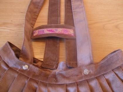 sewing stuff 025