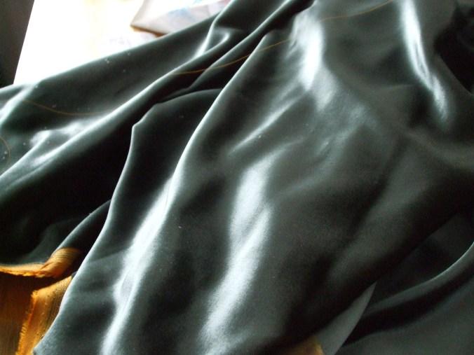sewing stuff 010