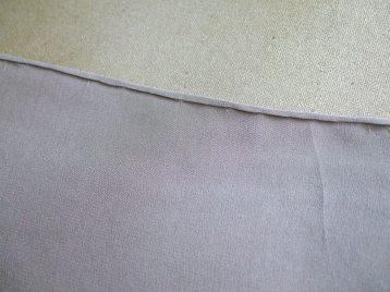 sewing stuff 006