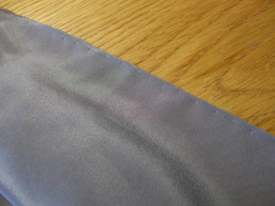 sewing stuff 007