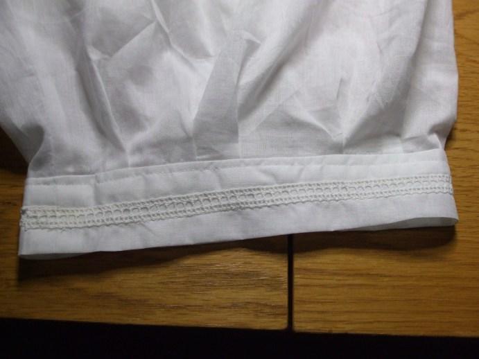sewing-stuff-003