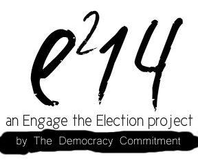 #e214-Logo