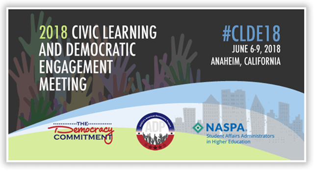 Civic Learning and Democratic Engagement for What? Envisioning a Thriving Democracy