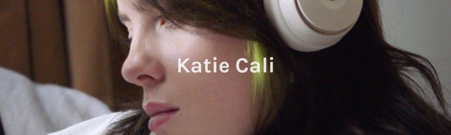 editor-katie-cali