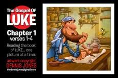 Luke1-1