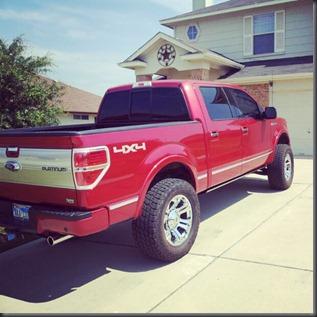 truck-chrome
