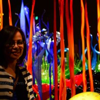 chihuly-10a
