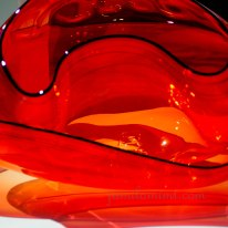 chihuly-28a