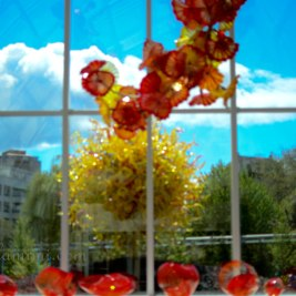 chihuly-36a