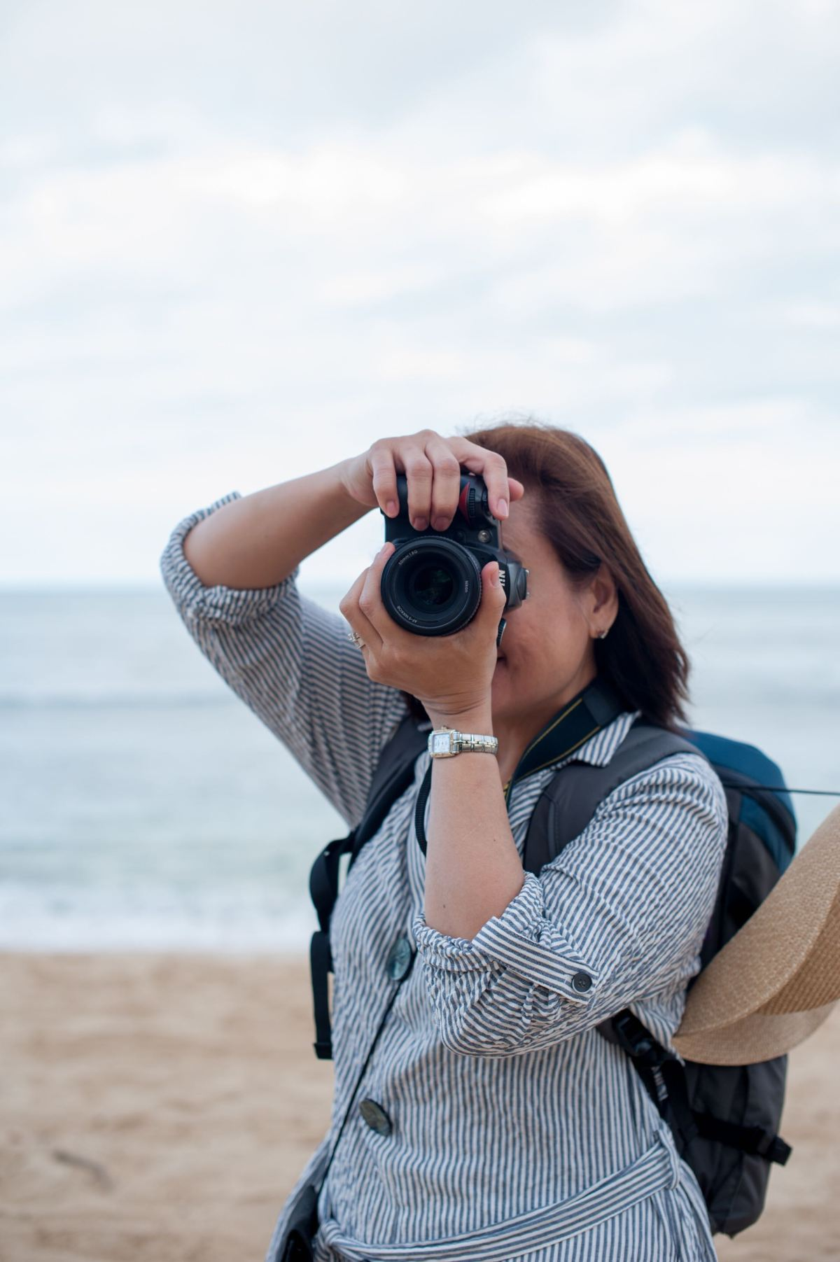 10 days in Waikiki (Day 2): Expert Photographing Tips in Waikiki