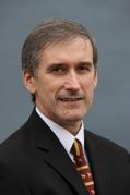 Tony Ireland