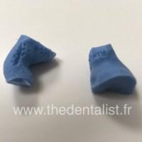 Boucan Dentaire