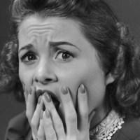 Qui a Peur de la Toxicité des Matériaux Dentaires? Partie 1