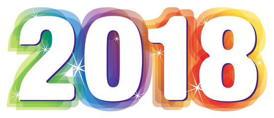 Image result for 2018 shared by medianet.info