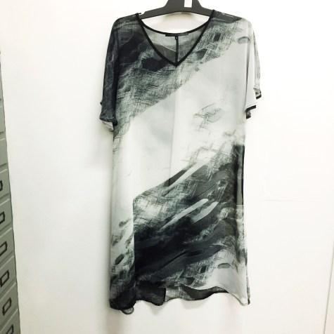 Dress - Caroline Lawrence Design