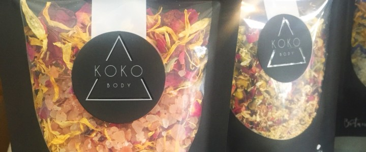 Koko Body