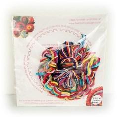 Circle-Weaving-kit-01-400px