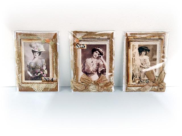 Art-Deco-cards-640px