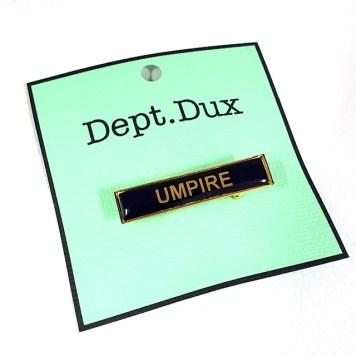 Umpire-640px