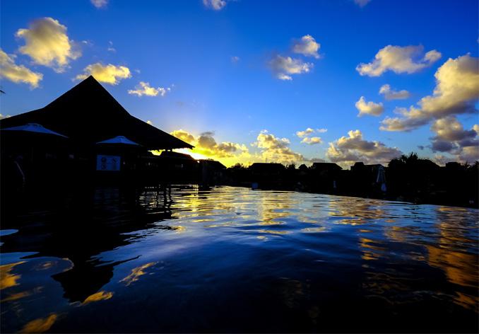 Mesmerizing Mauritius, Honeymoon Destination