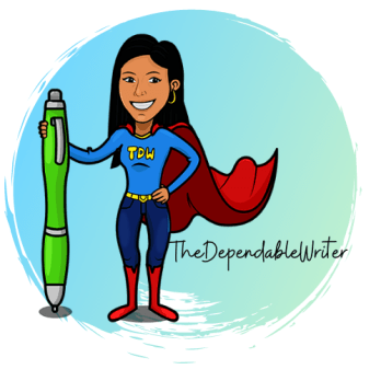 About the Dependable Writer, Akanksha
