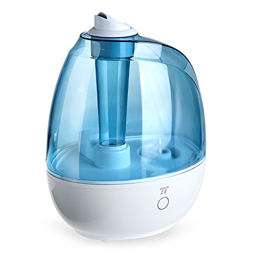 Best Humidifier Reviews  Top 10 Hottest List for May 2018