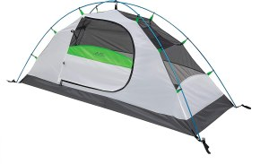 ALPS Mountaineering Lynx 1-Person Camping Tent