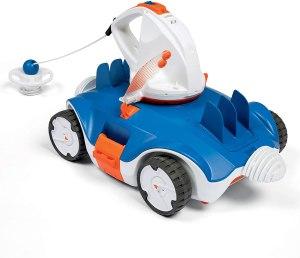 Bestway Aquatronix Underwater Automatic Robot Pool Cleaner