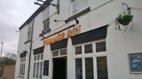 Pub Visit: The Furnace Inn, Derby  The Derbeerian