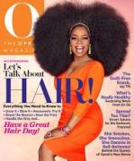 oprah big hair