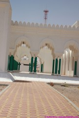 mosques 1104