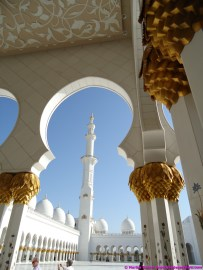 mosques44