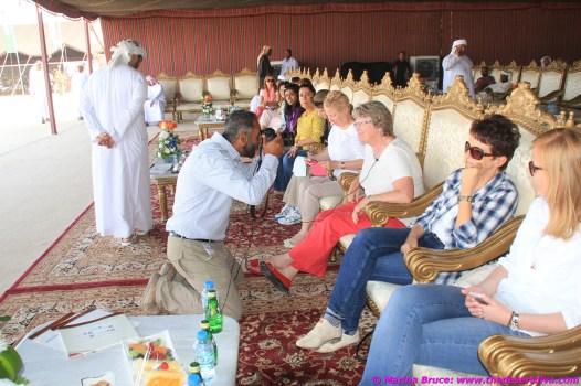 camel festival filomena02